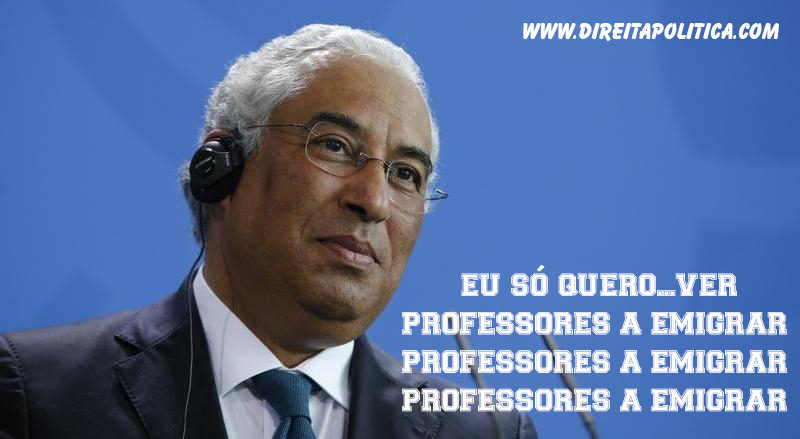 COSTA-PROFESSORES