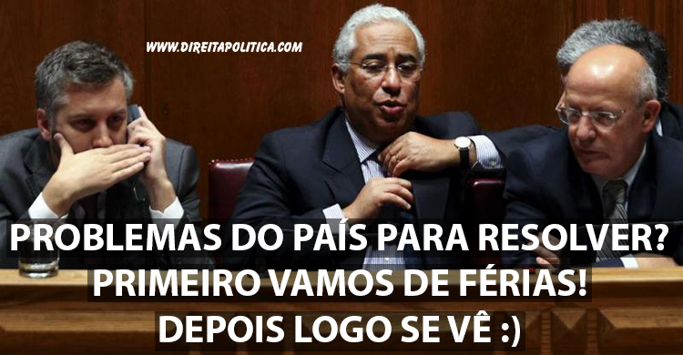 governo-ps