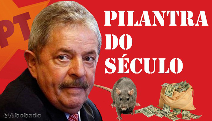 lula_pilantra_do_seculo_thumb