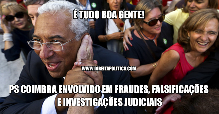 as-guerras-sujas-do-ps-fraudes-falsificacoes-e-investigacoes-judiciais