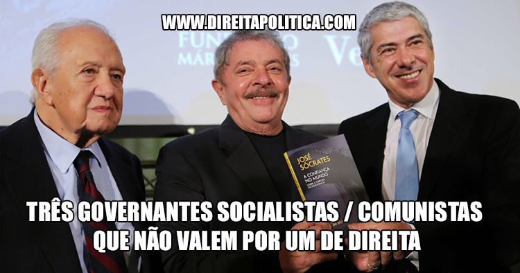 lula-era-o-grande-general-nos-crimes-da-lava-jato