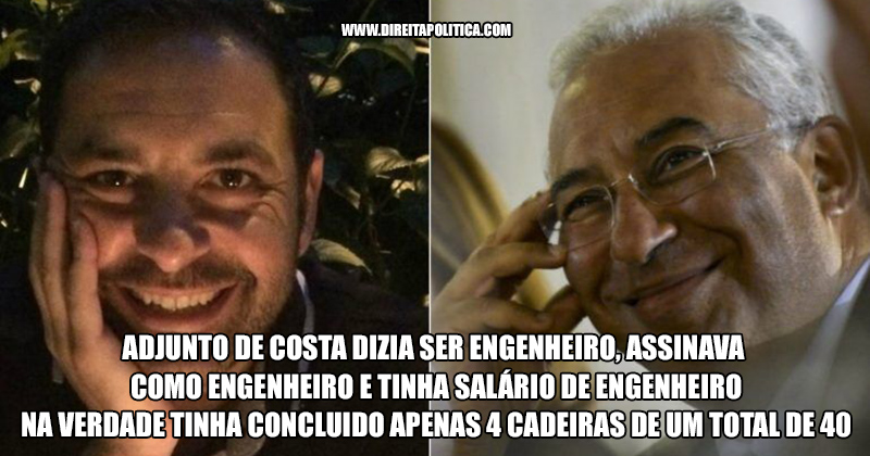 adjunto-antonio-costa