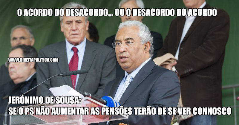 pcp-da-um-murro-na-mesa-do-ps-por-nao-aumentarem-as-pensoes