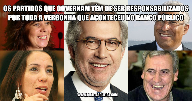 antonio-domingues-antonio-costa-geringonca-e-corrupcao-a-descarada